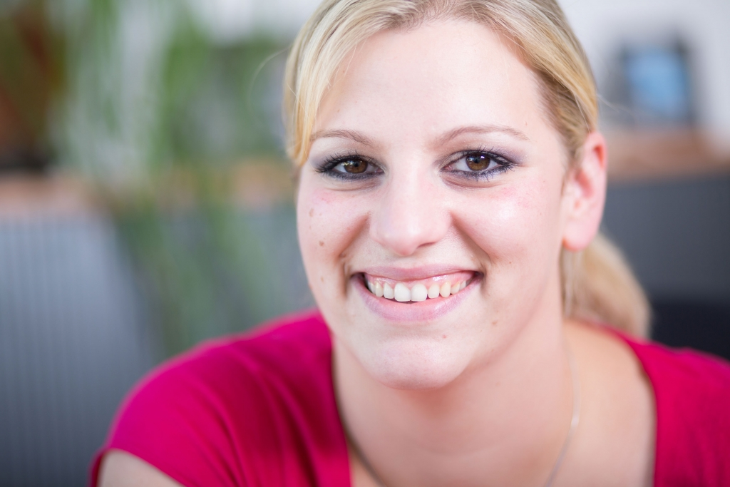 Carolin Hoffmann