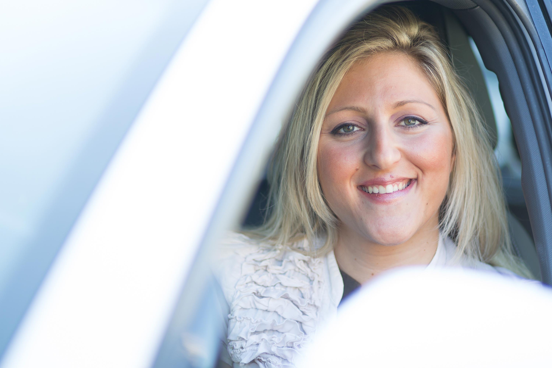 Anna Callea - Ihre Expertin für KC-Trockenperlen