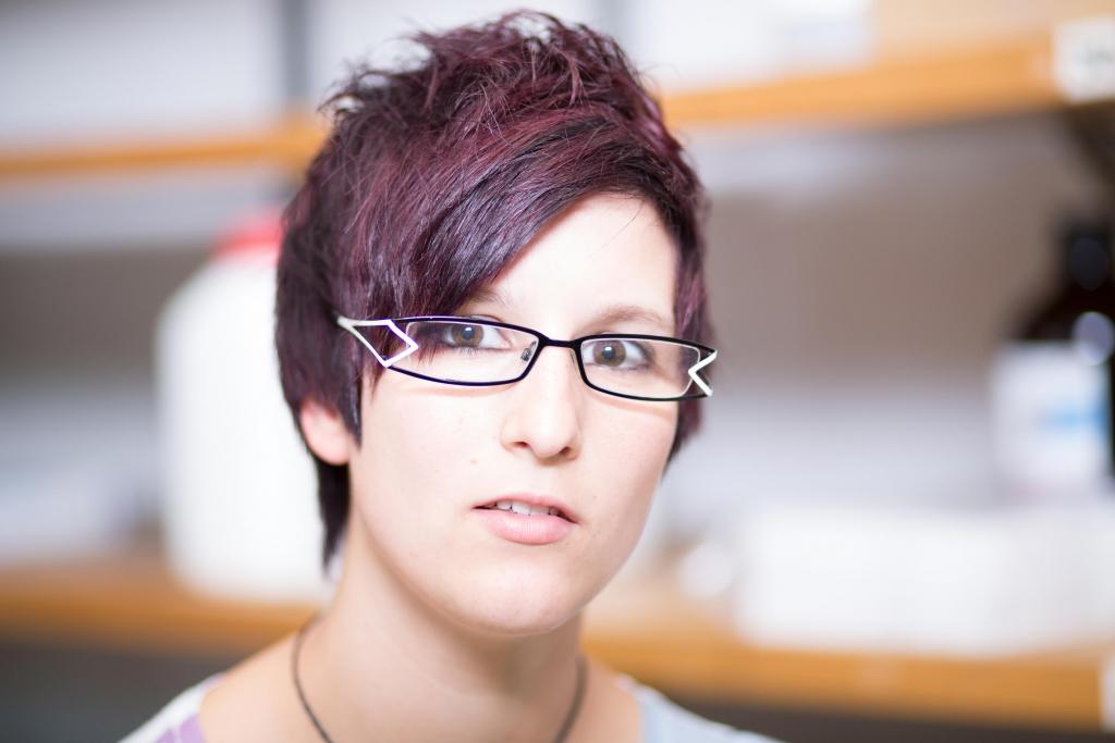 Bianca Mönch
