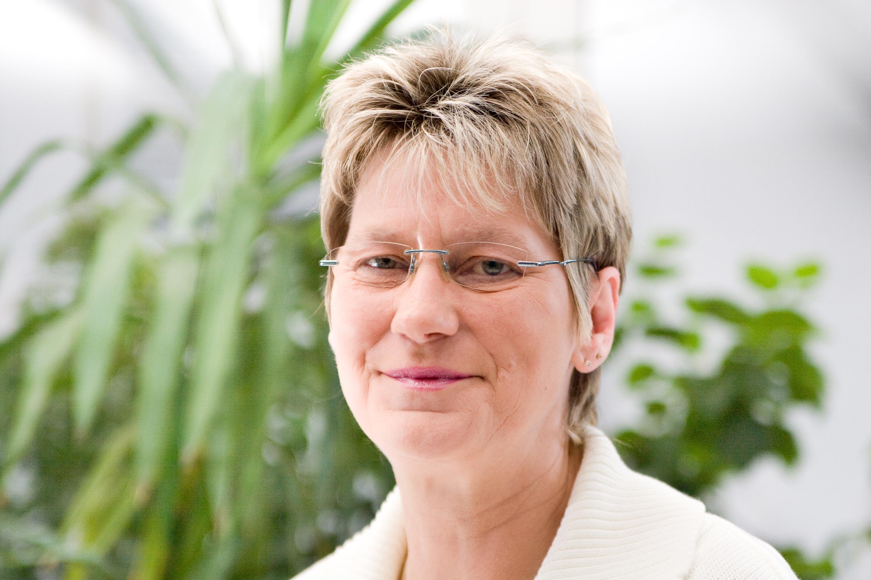 Anna Callea - Steiner Chemie