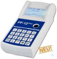 pf12_plus