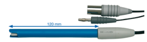 ph-kombielektrode