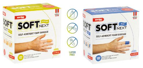snoegg_soft_next_pflaster
