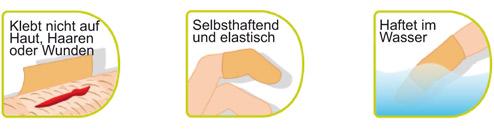 soft-next-pflaster-eigenschaften