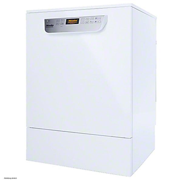 Miele Reinigungs- und Desinfektionsautomat fürs Labor Typ PG 8583