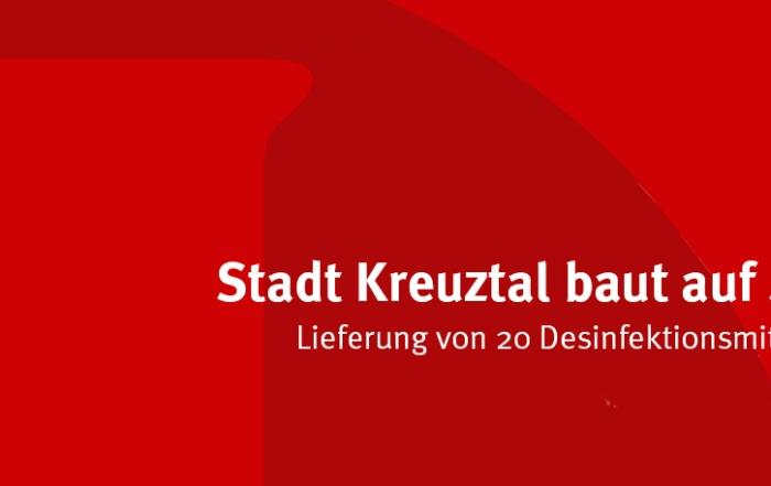 Steiner-News-Kreuztal-Corona-Schutzmaßnahmen