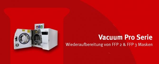 Vacuum-Pro-Serie-Steiner