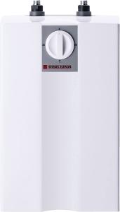 Durchlauferhitzer STIEBEL ELTRON UFP 5 t