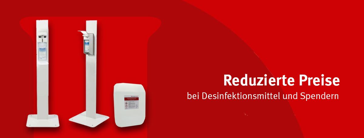 Steiner-News-Desinfektionsmittel-reduziert