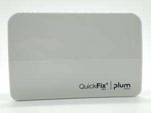QuickFix Uno Pflasterspender