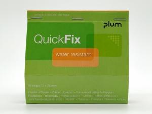 QuickFix Pflaster wasserfest