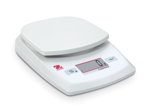 OHAUS Compass™ CR5200
