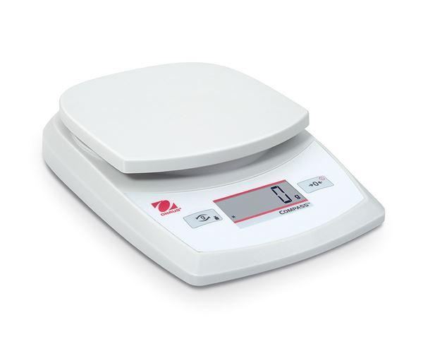 OHAUS Compass™ CR5200