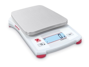 OHAUS Compass™ CX2200