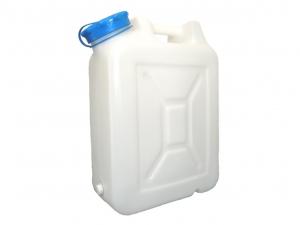 Weithalskanister 20 Liter